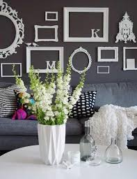 inexpensive home décor 11 tips and ideas rilane