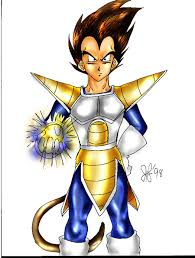 dbz images dragon ball draw wallpaper background photos 17027490