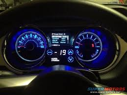 mustang custom gauges custom gauges for ford mustang from all years mustang