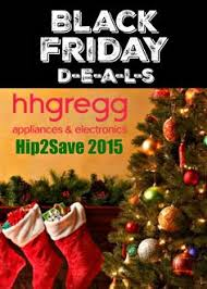 where to look for best black friday deals http blackfriday deals info dealnews black friday hub dealnews