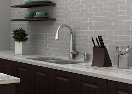 american standard press edgewater pull down kitchen faucets offer