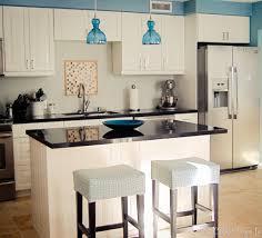Kitchen Cabinet Refacing San Diego Top 10 San Diego Kitchen Remodel Trends 2017 Theydesign Net