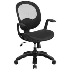 mesh seat office chair fabric let u0027s examine advantage mesh