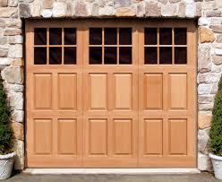 doors sizes u0026 garage door sizes i48 all about wonderful interior