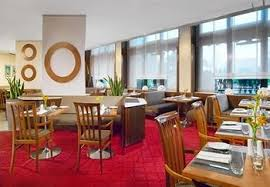 design mã nchen sheraton mã nchen westpark hotel münih otel fiyatları bavul