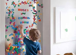 Top  Most Adorable DIY Wall Art Projects For Kids Room Kids Art - Kid room wall art