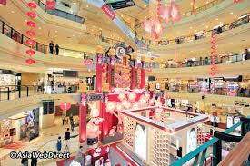 shopping mall top 10 shopping malls in penang best places to shop in penang