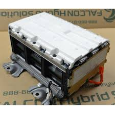 price for lexus hybrid battery rebuilt honda civic hybrid battery reconditioned and refurbished