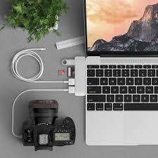 Lock Laptop To Desk by Best Apple Laptops Apple Laptop Reviews For 2017