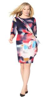 the model and the color of the plus size wedding guest dresses for winter 33 spring dresses you can get on amazon that you u0027ll actually want