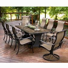 furniture pier one patio furniture patio furniture sale b u0026m