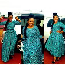 latest ankara in nigeria latest super stylish ankara styles in nigeria