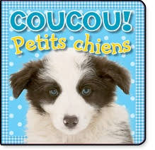 57 french baby books images baby books french