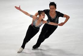 Figure Skating Memes - north korea s olympic hopefuls include a pair of figure skaters