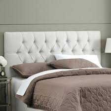 King Size Tufted Headboard Size Tufted Headboard Mirrored Tufted Headboard Mirrored