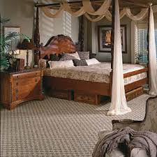 Best Bedroom Carpet by Best Carpet Master Bedroom Carpet Vidalondon