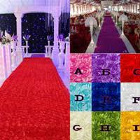 wedding decoration supplies wholesale wedding decoration supplies buy cheap wedding