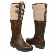 s ugg australia elsa boots winter boots s bean boots by l l bean 10