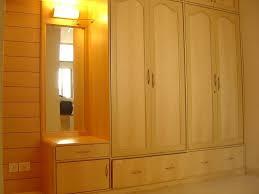 100 Master Bedroom Wardrobe Designs Wardrobe Bedroom Design