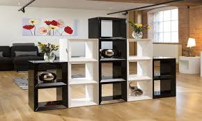 corner cabinet bookcase large black bookcase white display cabinet bookcase corner curio