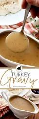 thanksgiving smoked turkey recipe best 10 thanksgiving turkey ideas on pinterest roast turkey