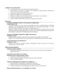 Sample Resume For Janitor Political Socialization Free Essays Classification Essay Topic