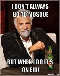 Funny Ramadan Memes - th id oip xurufyca4xq8wz2ac8mobahajs