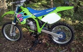 evo motocross bikes rider u0027s restorations u2013 page 3 u2013 evo mx