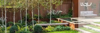garden designer garden designer garden design uk