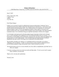 beautiful cover letter for it help desk position 32 with