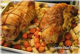 boneless turkey roastedbonelessturkeybreast gif