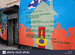 Immobilien Suchen Spanish Harlem Poverty Stockfotos U0026 Spanish Harlem Poverty Bilder