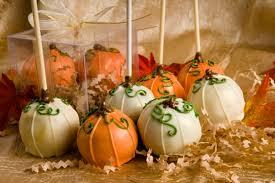 Fall Wedding Aisle Decorations - best fall wedding decorations ideas for you 99 wedding ideas
