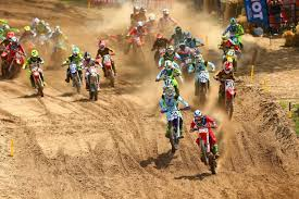 lucas oil pro motocross championship television announced alloffroadcom race day feed redbud racer x