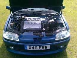 peugeot 306 convertible 2000 peugeot 306 v6 cars for sale forum peugeot 306 gti 6