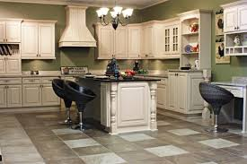Ivory Painted Kitchen Cabinets Kitchen Room Design Excellent Home Interior Kitchen Modern White