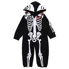 newborn boy halloween costumes online get cheap newborn baby boy halloween costumes aliexpress