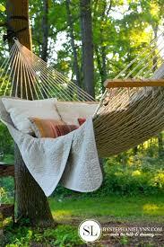 hammock for trees u2013 rasi info