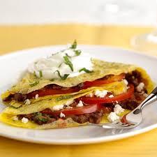diabetic breakfast menus low carb vegetarian recipes diabetic living online