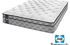 mattress twin size 3 deluxe memory foam mattress twin size