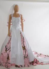 pink camo wedding gowns straps muddy white camo wedding dresses 2017 camouflage