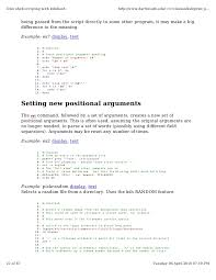 Medical Transcriptionist Resume Sample by Unix Shell Script