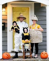Douchebag Costume Halloween Brilliant Kids U0027 Costumes Parents Ideas Thechive