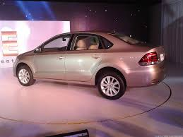 volkswagen vento colours new volkswagen vento 2016 launched in india page 2