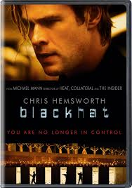 download blackhat 2015 movie cam rip free get 2017 18 holllywood