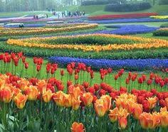 amazing gardens of the world visitors each year though the