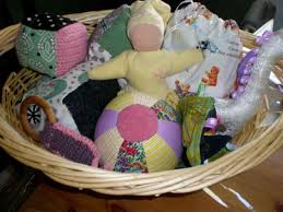 easy homemade baby shower gifts choice image baby shower ideas
