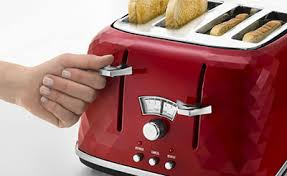 Toaster And Kettle Deals Small Kitchen Appliances Currys