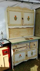 hoosier style kitchen cabinet 860 best hoosier cabinets images on pinterest hoosier cabinet