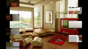 100 living room decorating ideas for small spaces how to be